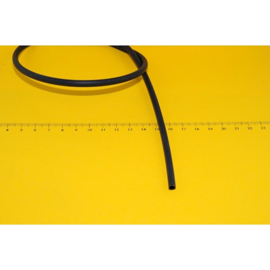 schrumpfschlauch 1 3 3mm auf 1mm mit innenkleber ein st ck mit 60cm l nge. Black Bedroom Furniture Sets. Home Design Ideas