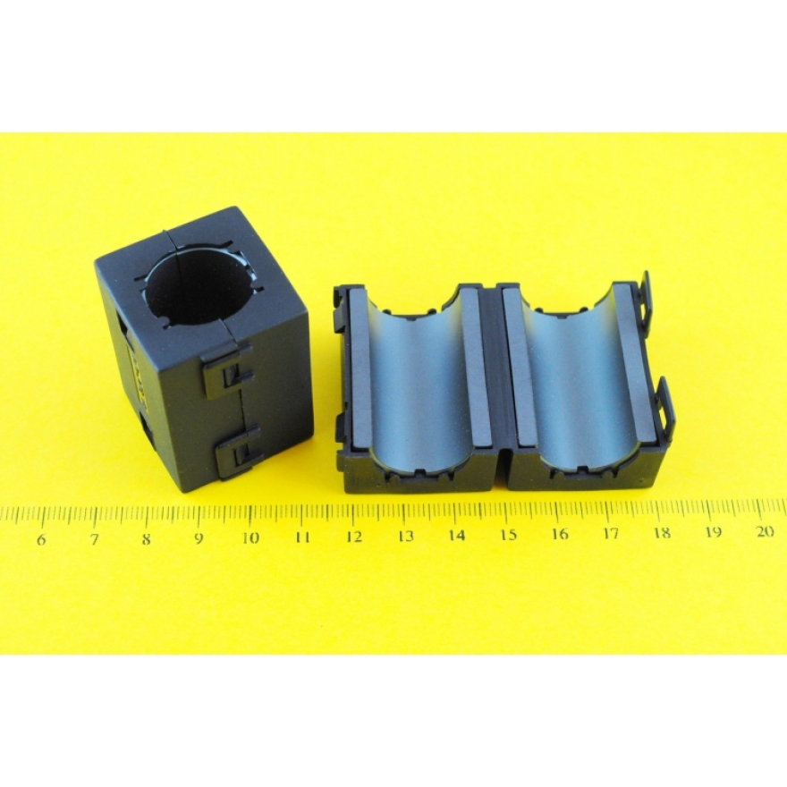 snap on ferrite K18 (ID 18,8mm)