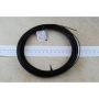 DX-WIRE UL Litze 22m Ring