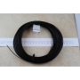 DX-WIRE UL Litze 43m Ring