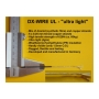 DX-WIRE UL  Litze  85m Ring