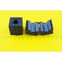 snap on ferrite K13 (ID 13,0mm)