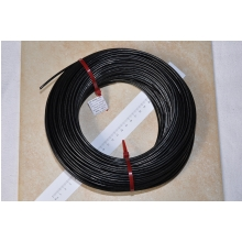 DX-WIRE FS2 85m Ring