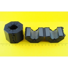 snap on ferrite K25 (ID 25,6mm)